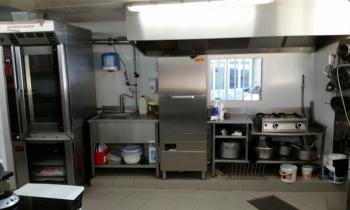 Laboratoire boulangerie2