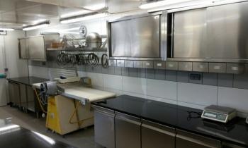 Laboratoire boulangerie4