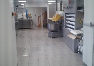 Laboratoire boulangerie5