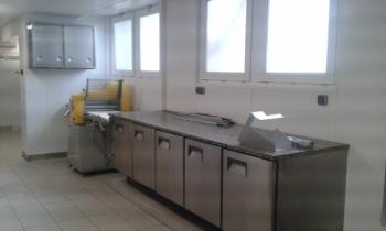 Laboratoire boulangerie6