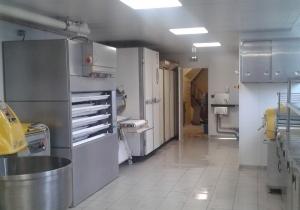Laboratoire boulangerie7