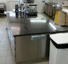 Laboratoire boulangerie1