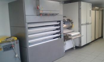 Laboratoire boulangerie8
