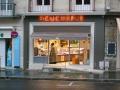 Agencement Boucherie-Charcuterie 03