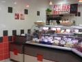 Agencement Boucherie-Charcuterie 22