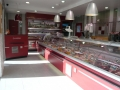 Agencement Boucherie-Charcuterie 15