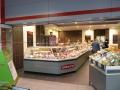 Agencement Boucherie-Charcuterie 19