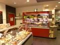 Agencement Boucherie-Charcuterie 20
