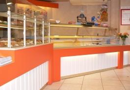 Agencement Boulangerie-Patisserie 21