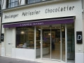 Agencement Boulangerie-Patisserie 11