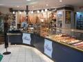 Agencement Boulangerie-Patisserie 25