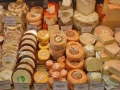 Fromagerie-01