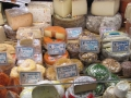 Fromagerie-02